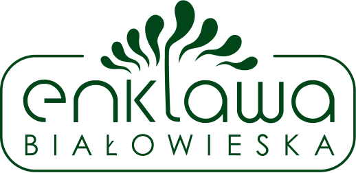 Enklawa Białowieska