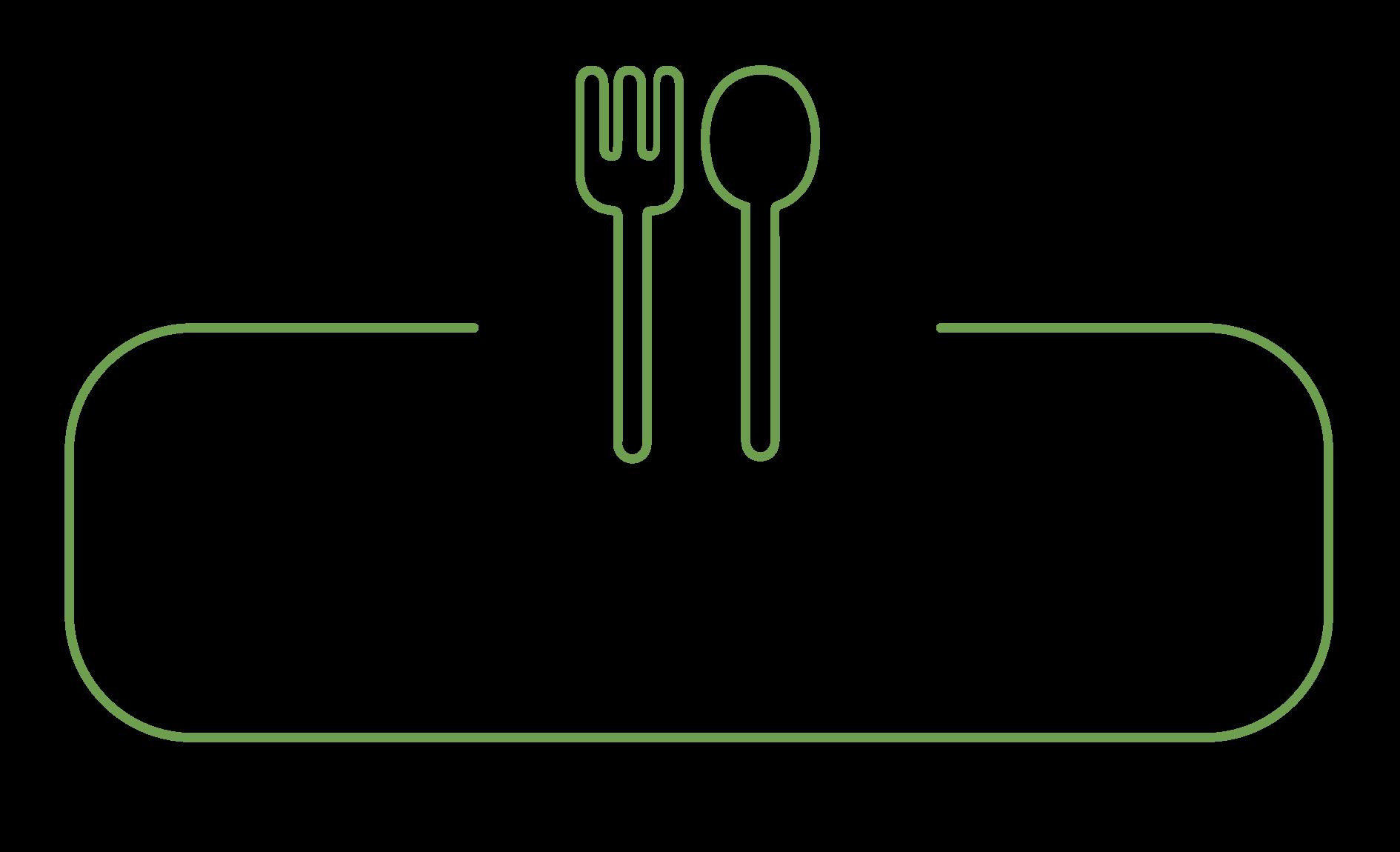 punkt gastronomiczny